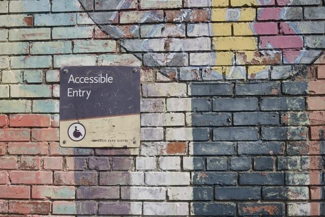 Accessibilite numerique - un droit fondamental