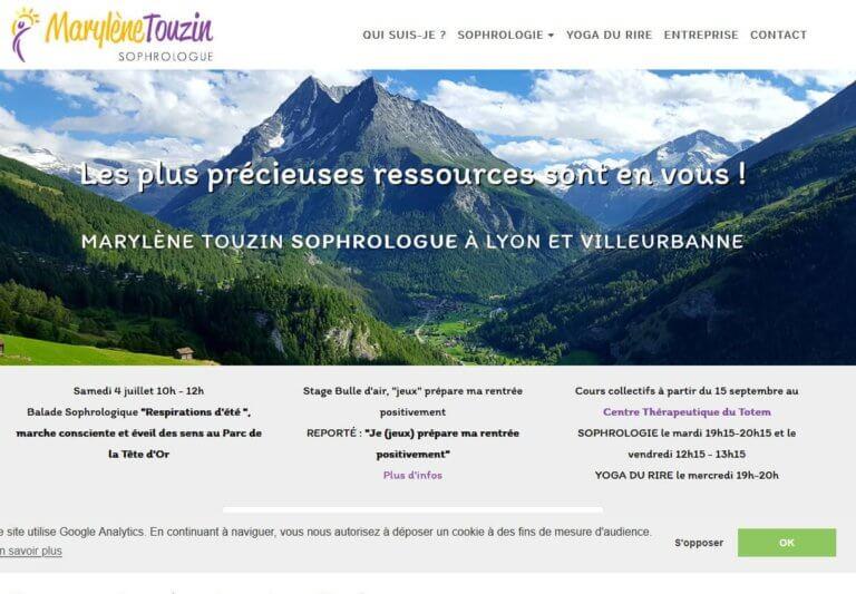 Screenshot_marylene-touzin-sophrologue-ancien-site