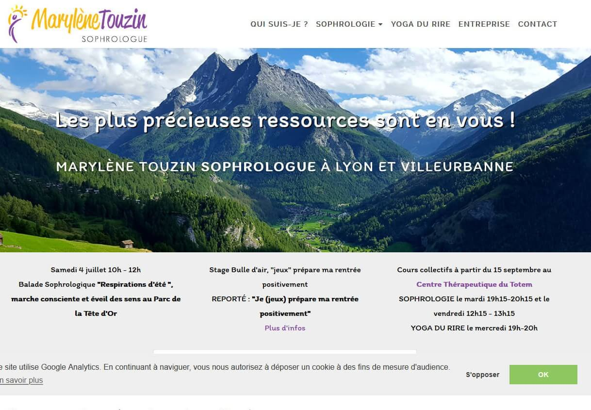 Screenshot_marylene-touzin-sophrologue-ancien-site