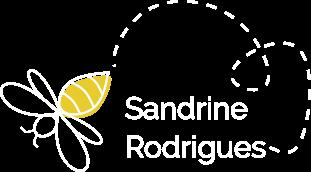 Sandrine Rodrigues - Communication numérique consciente et engagée